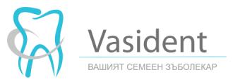 vasident